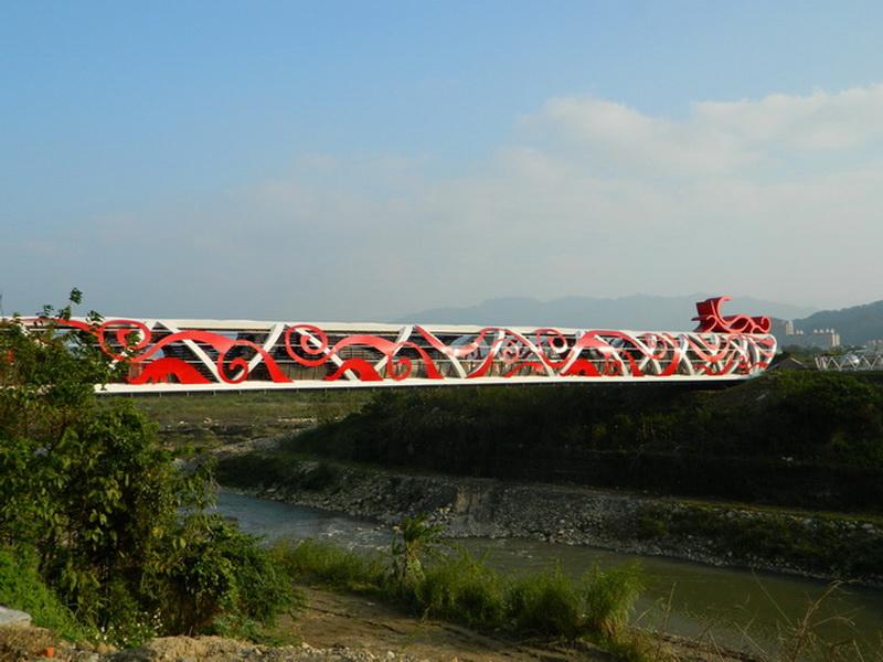 三鶯龍窯橋-0024
