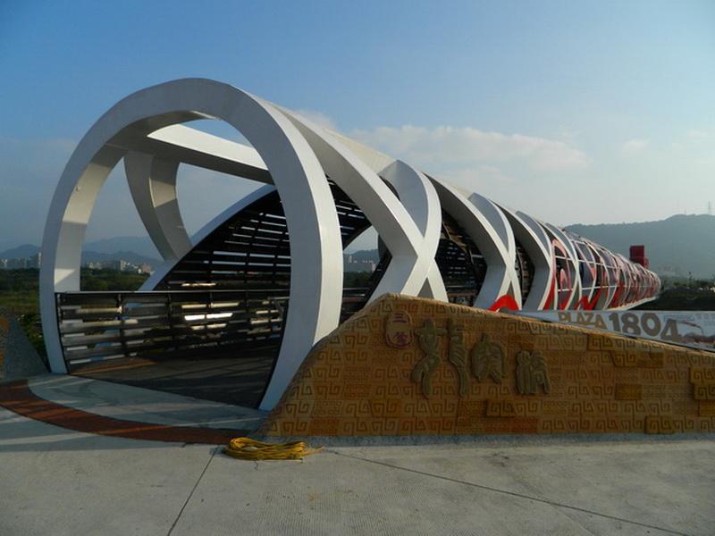 三鶯龍窯橋-0025