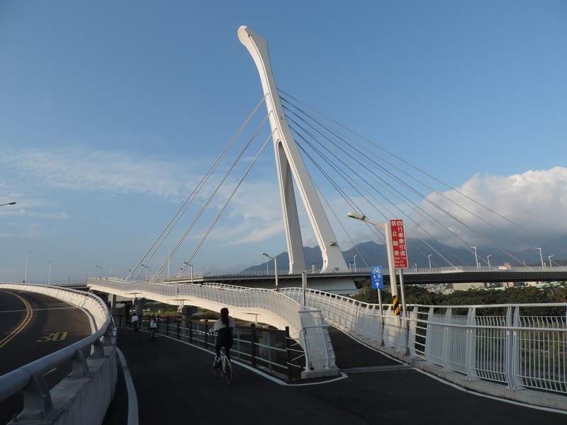 社子大橋-0001