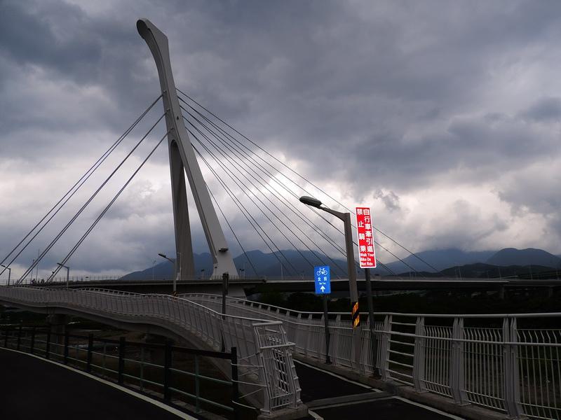 社子大橋-0002