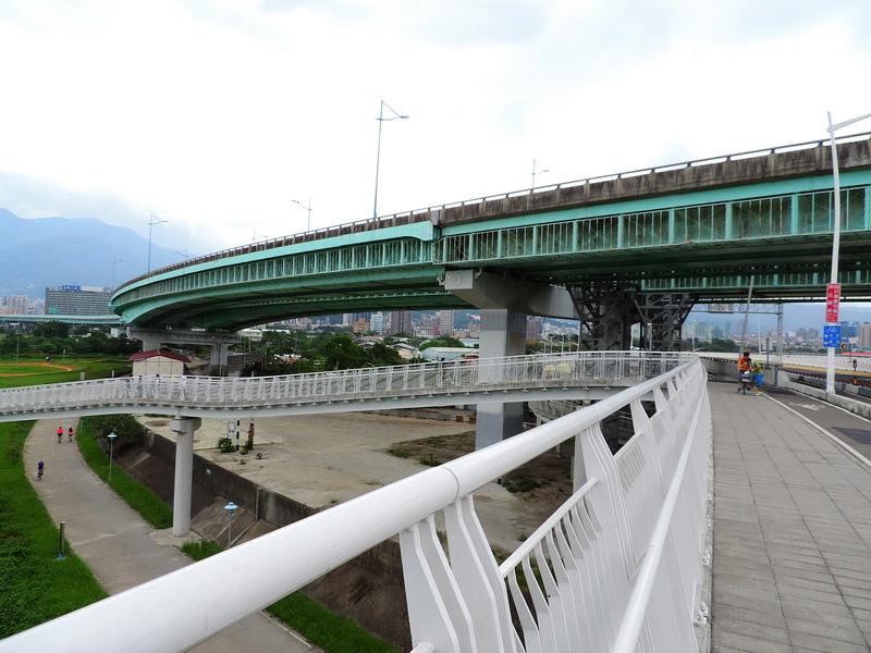 社子大橋-0003