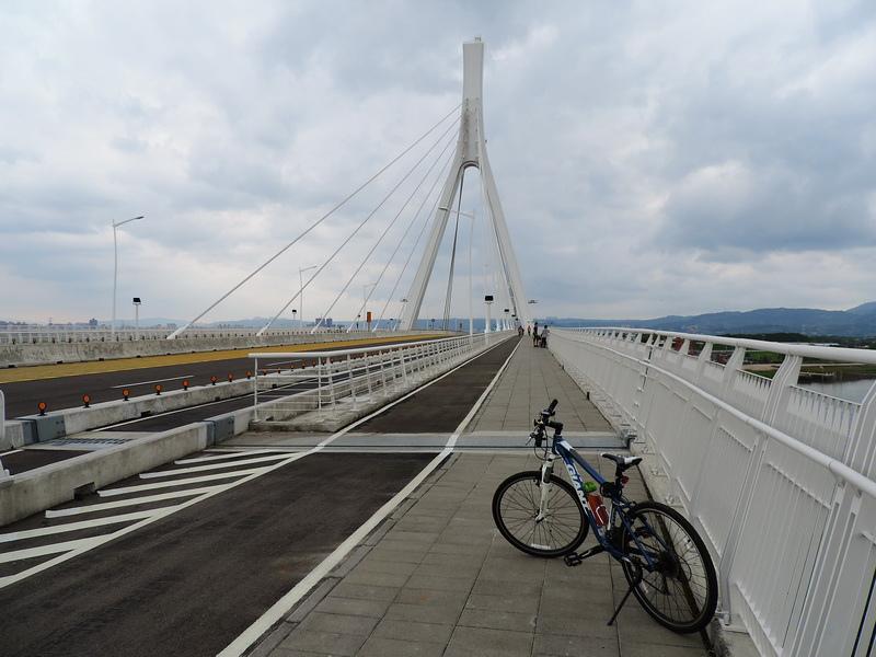 社子大橋-0005