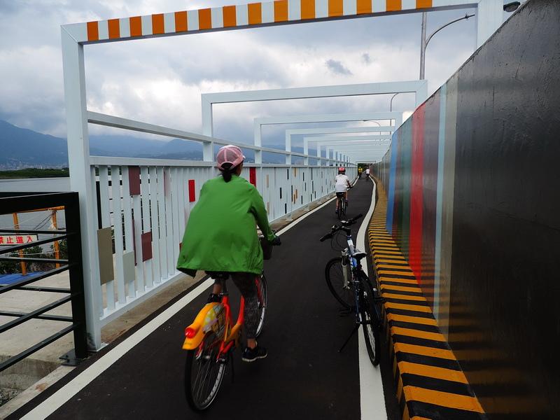 社子大橋-0009