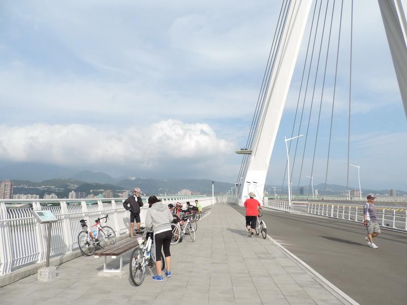 社子大橋-0010