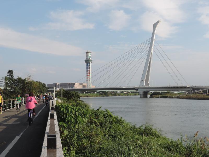 社子大橋-0013