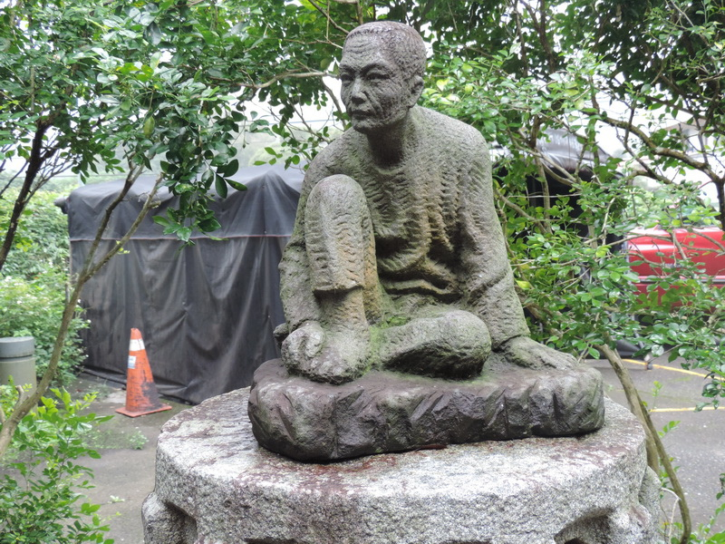 王秀杞石雕-017