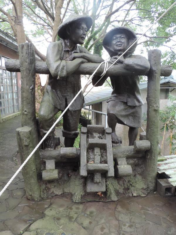 王秀杞石雕-018