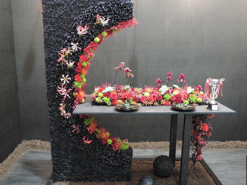 2013愛與芬芳-0013