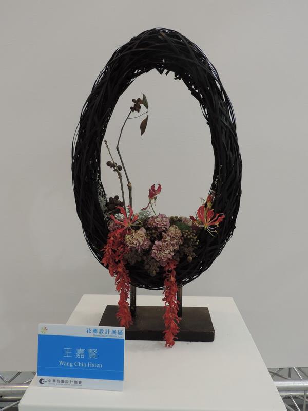 2013愛與芬芳-0020