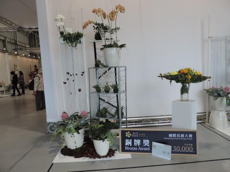 2013愛與芬芳-0027