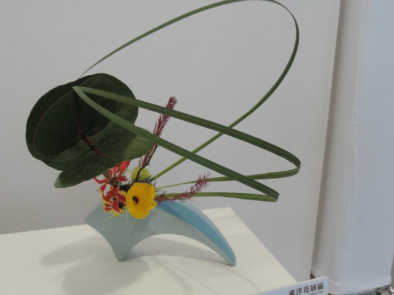 2013愛與芬芳-0037