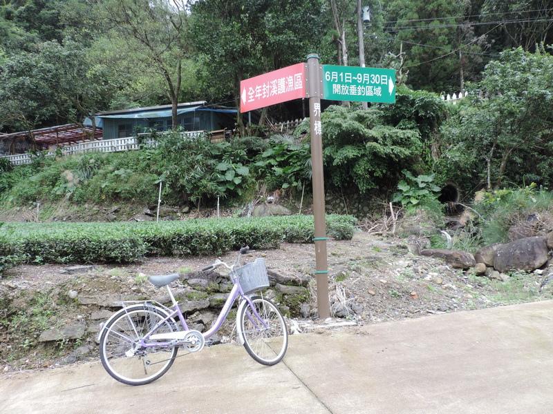 北勢溪單車道-0013