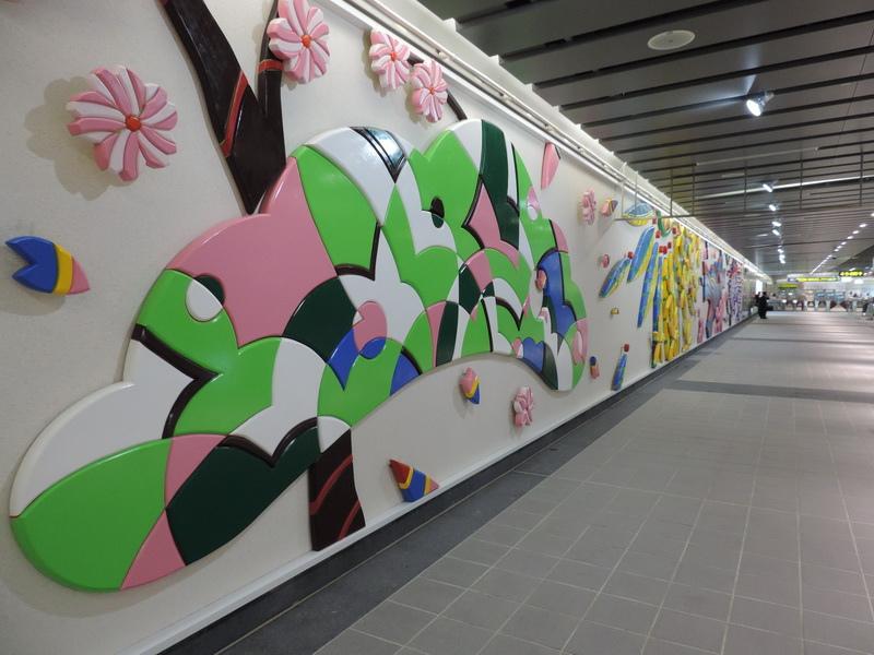 捷運信義線-0007