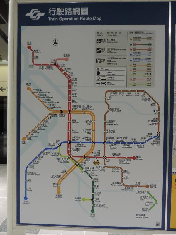 捷運信義線-0008