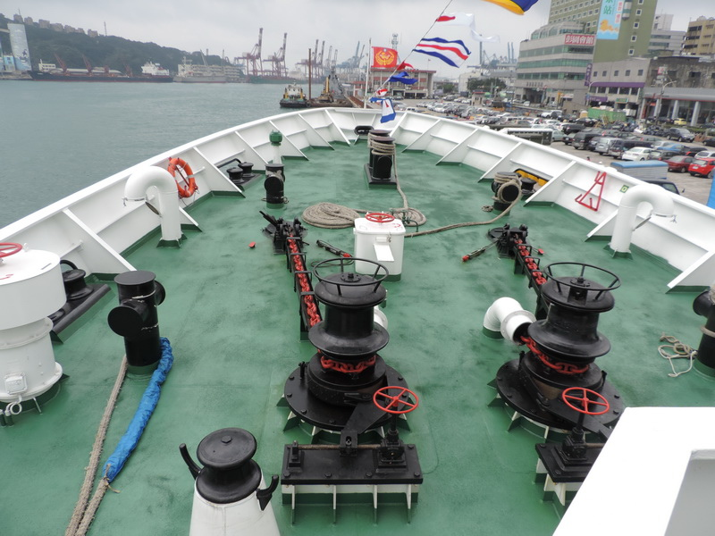 參觀新北艦-0024