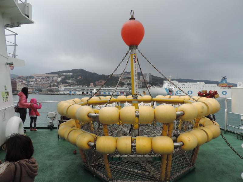 參觀新北艦-0026