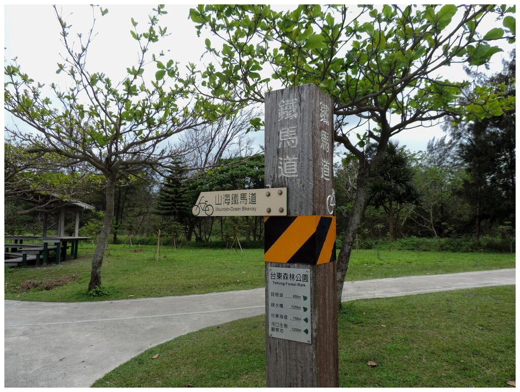 台東森林公園-0003
