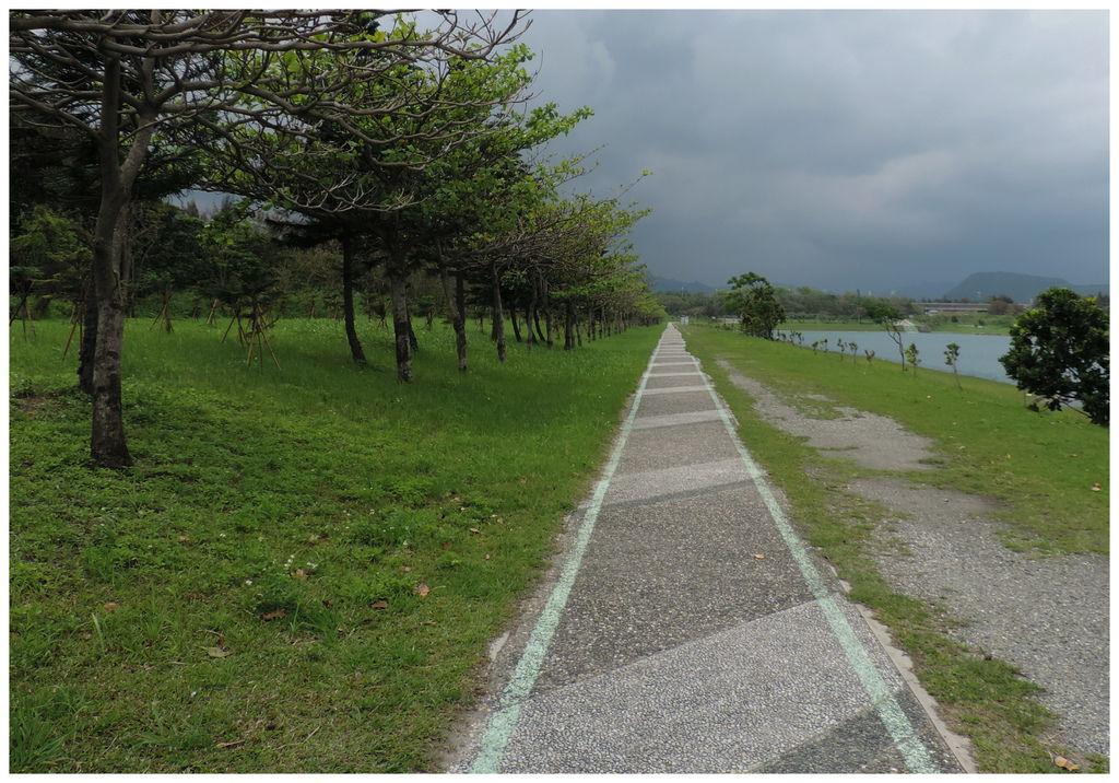 台東森林公園-0004