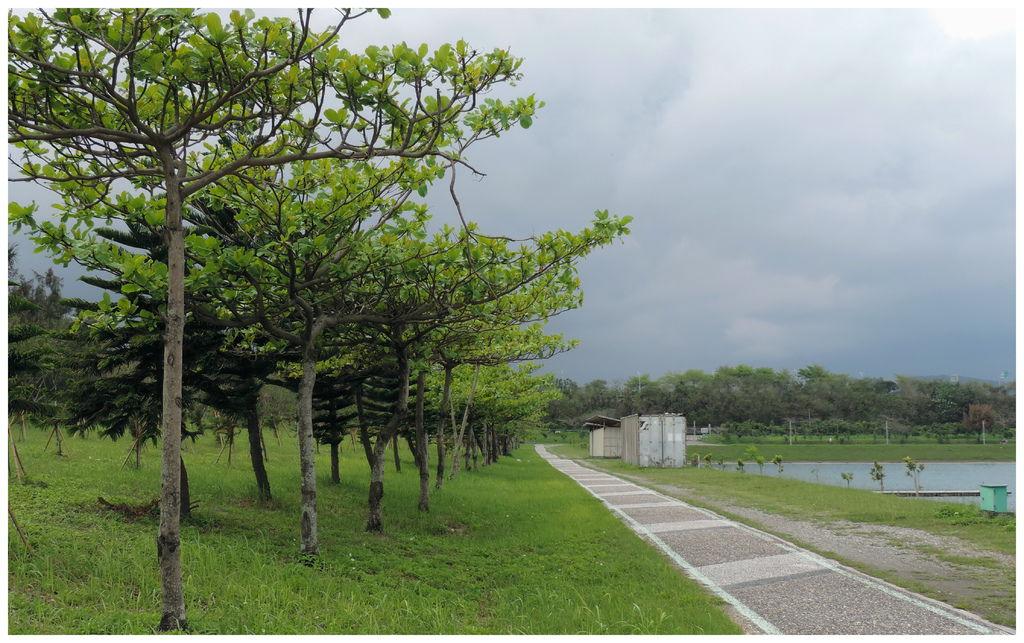 台東森林公園-0005
