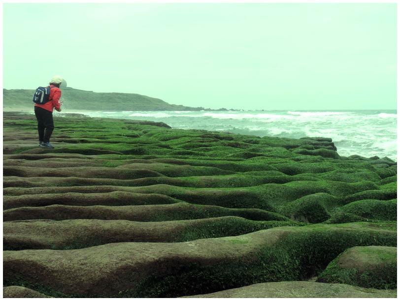老梅綠海岸-0012