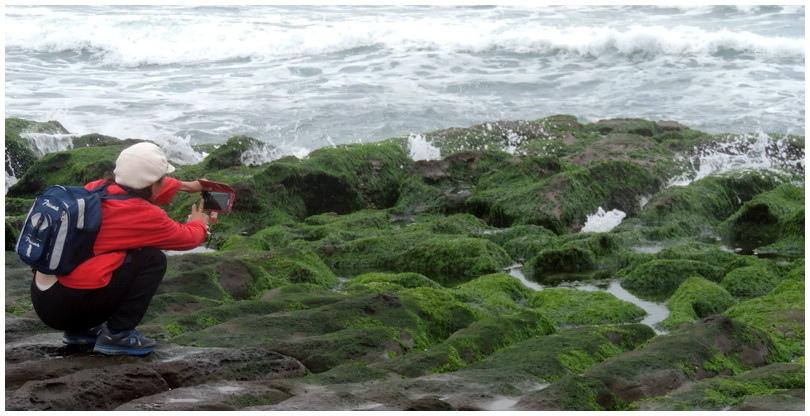 老梅綠海岸-0018