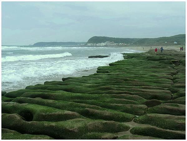 老梅綠海岸-0007-1