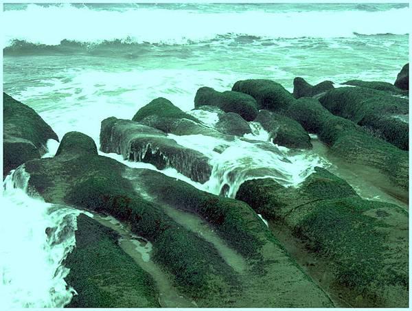老梅綠海岸-0009-1