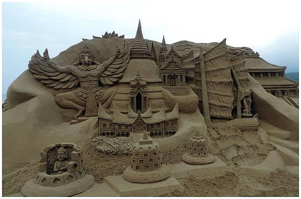 2014沙雕展-0008