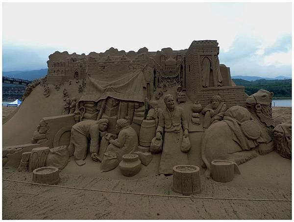 2014沙雕展-0011