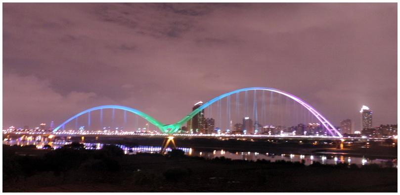 新月橋-0001