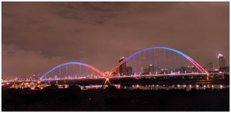 新月橋-0002
