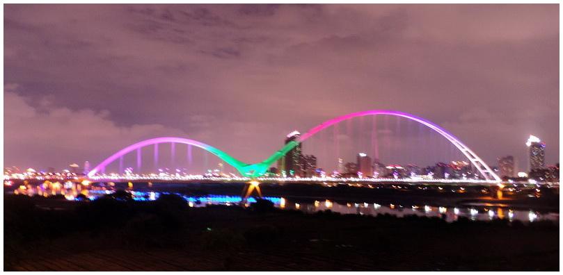 新月橋-0003