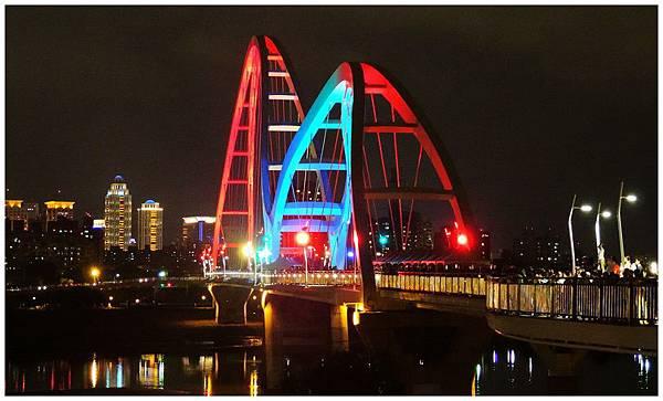 新月橋-0005