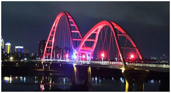 新月橋-0006