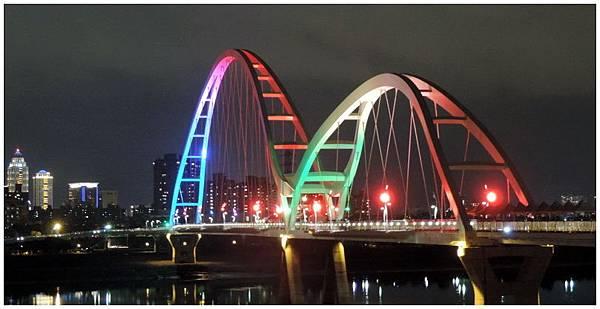 新月橋-0007