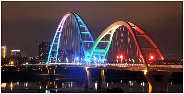 新月橋-0008