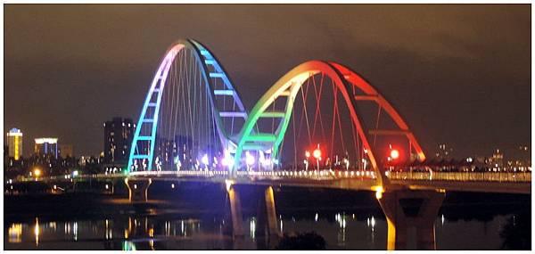 新月橋-0009