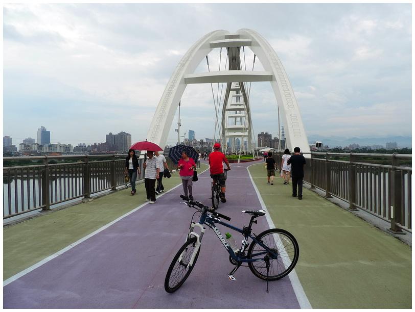 新月橋-0013