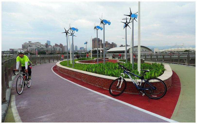 新月橋-0014