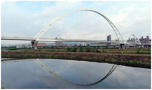 新月橋-0016