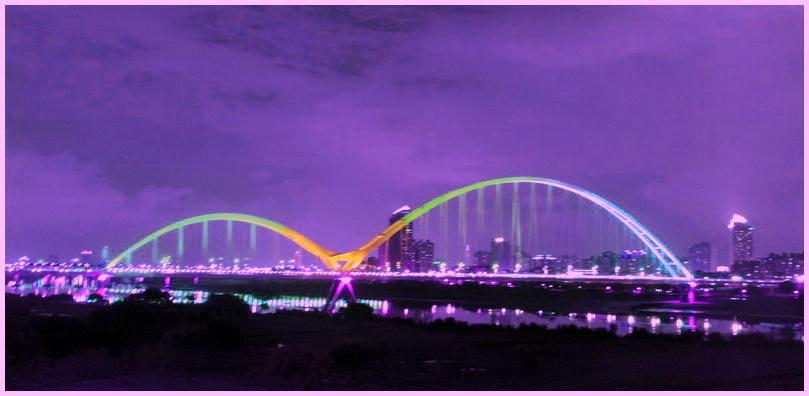新月橋-0001-1