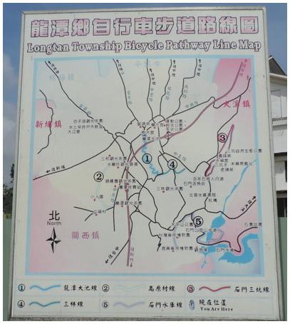 龍潭石門水庫-0002