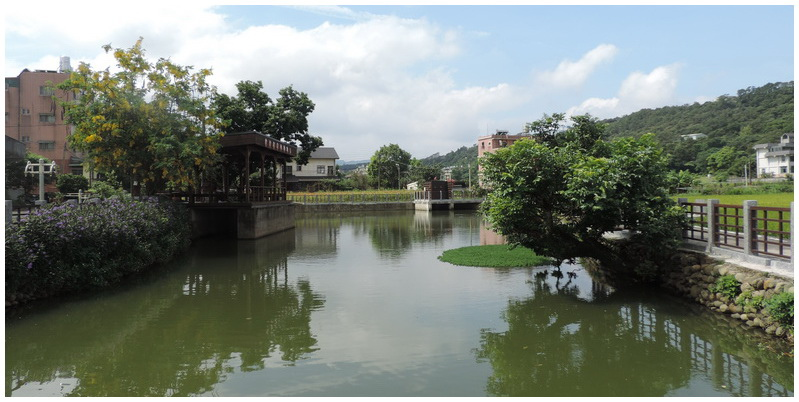龍潭石門水庫-0004