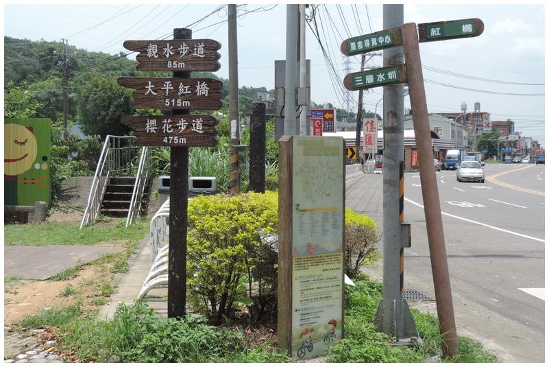 龍潭石門水庫-0009