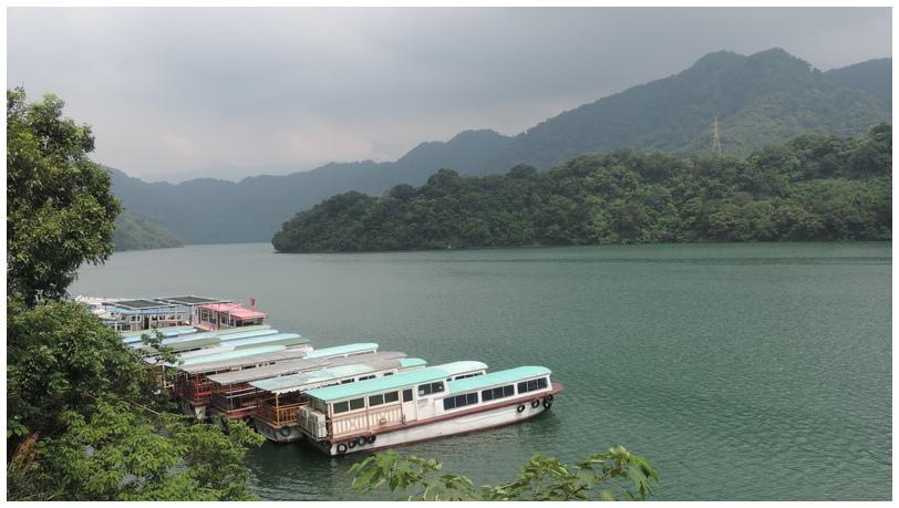 龍潭石門水庫-0014
