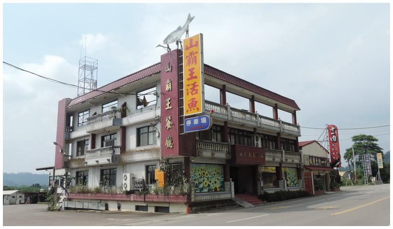 龍潭石門水庫-0016