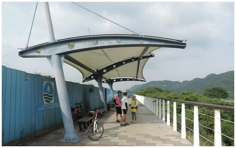 龍潭石門水庫-0019