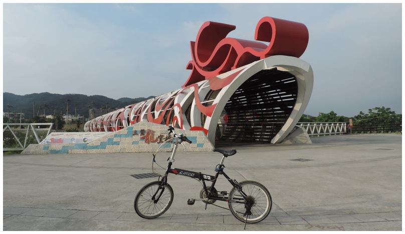 龍潭石門水庫-0021