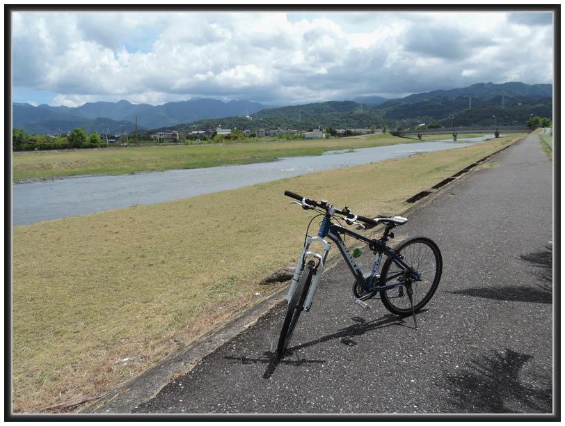 單車遊三星鄉-0025