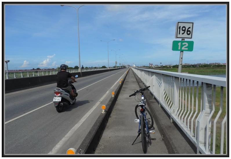 單車遊三星鄉-0027